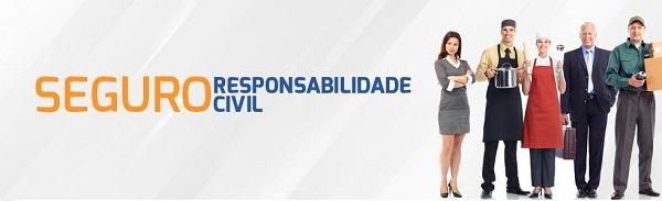 Seguro Automóvel de Responsabilidade Civil
